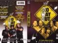 wwf_-_no_way_out