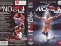 wwf_-_no_way_out_2001