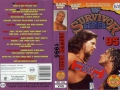 wwf_-_survivor_series_1995