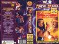 wwf_-_wrestlemania_v