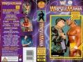 wwf_-_wrestlemania_vii