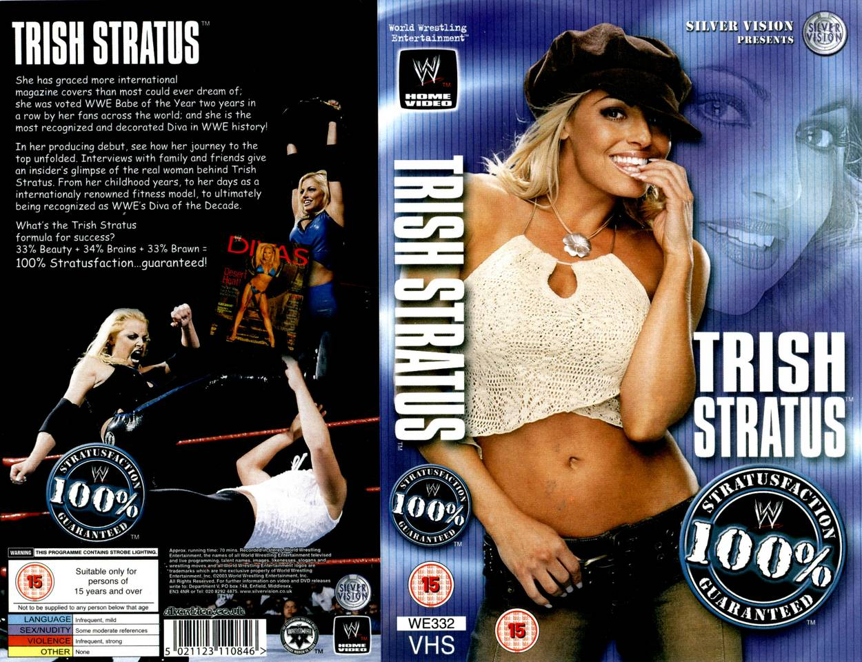 trishstratus1008oo