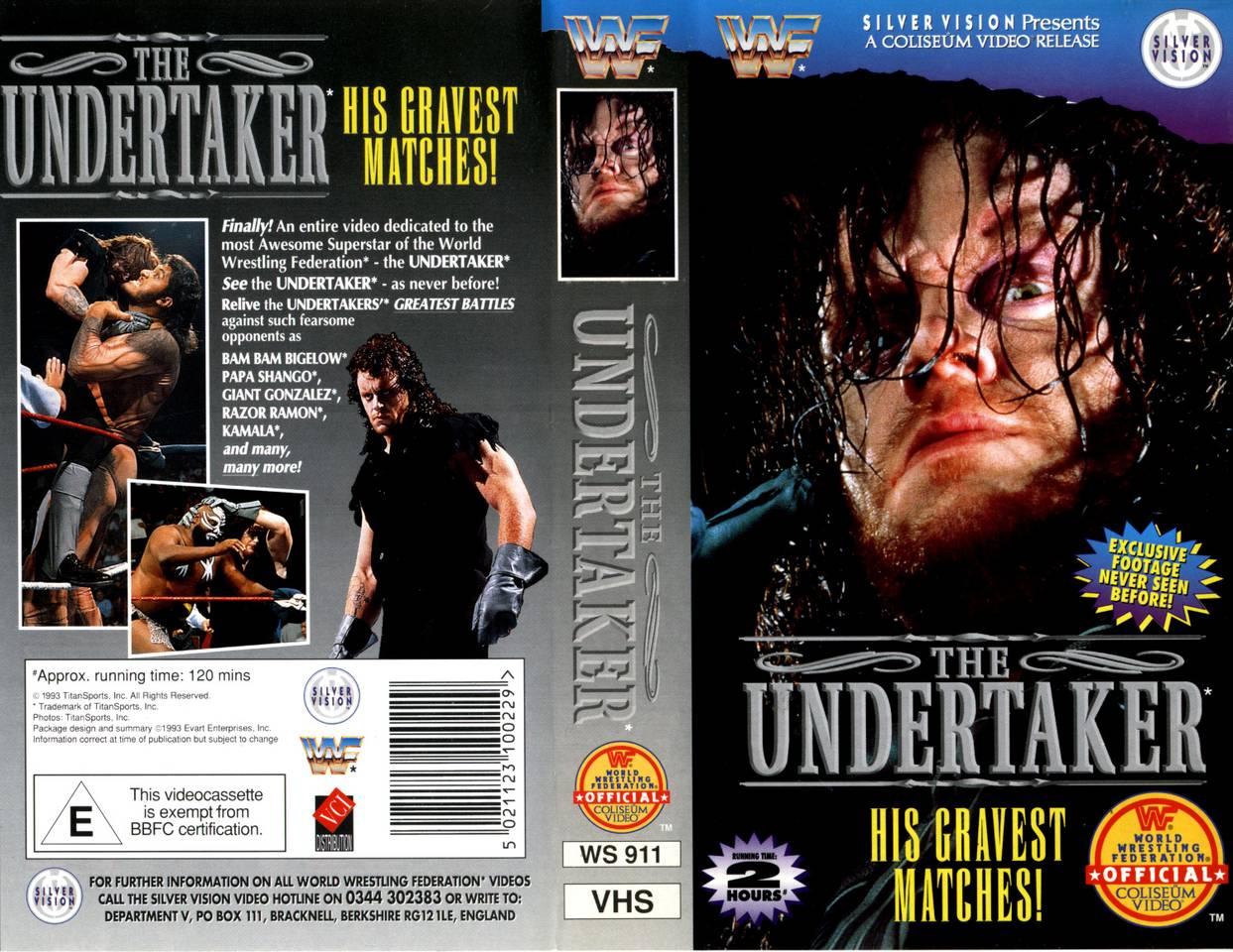 undertakergravestmatches5qa