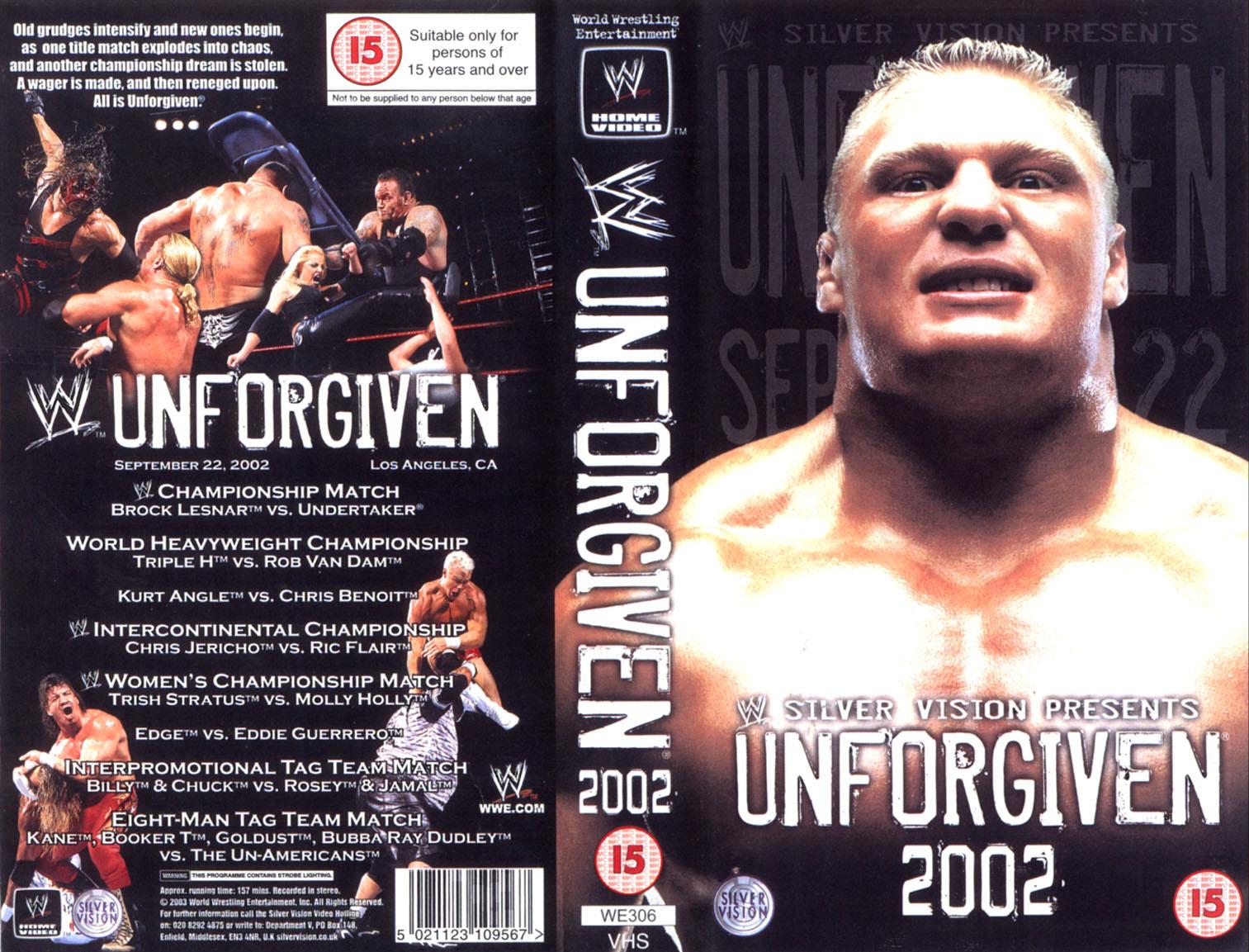 unforgiven2002222
