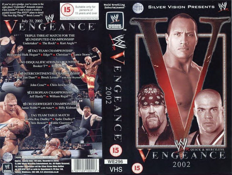 vengeance2002222