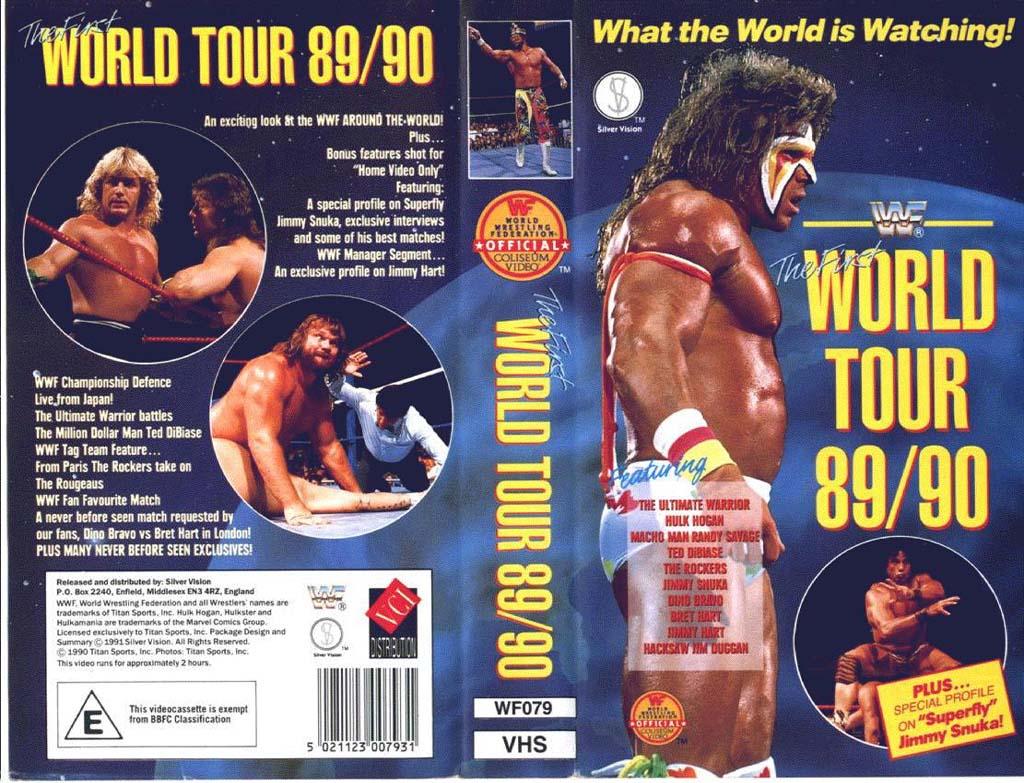 worldtour89