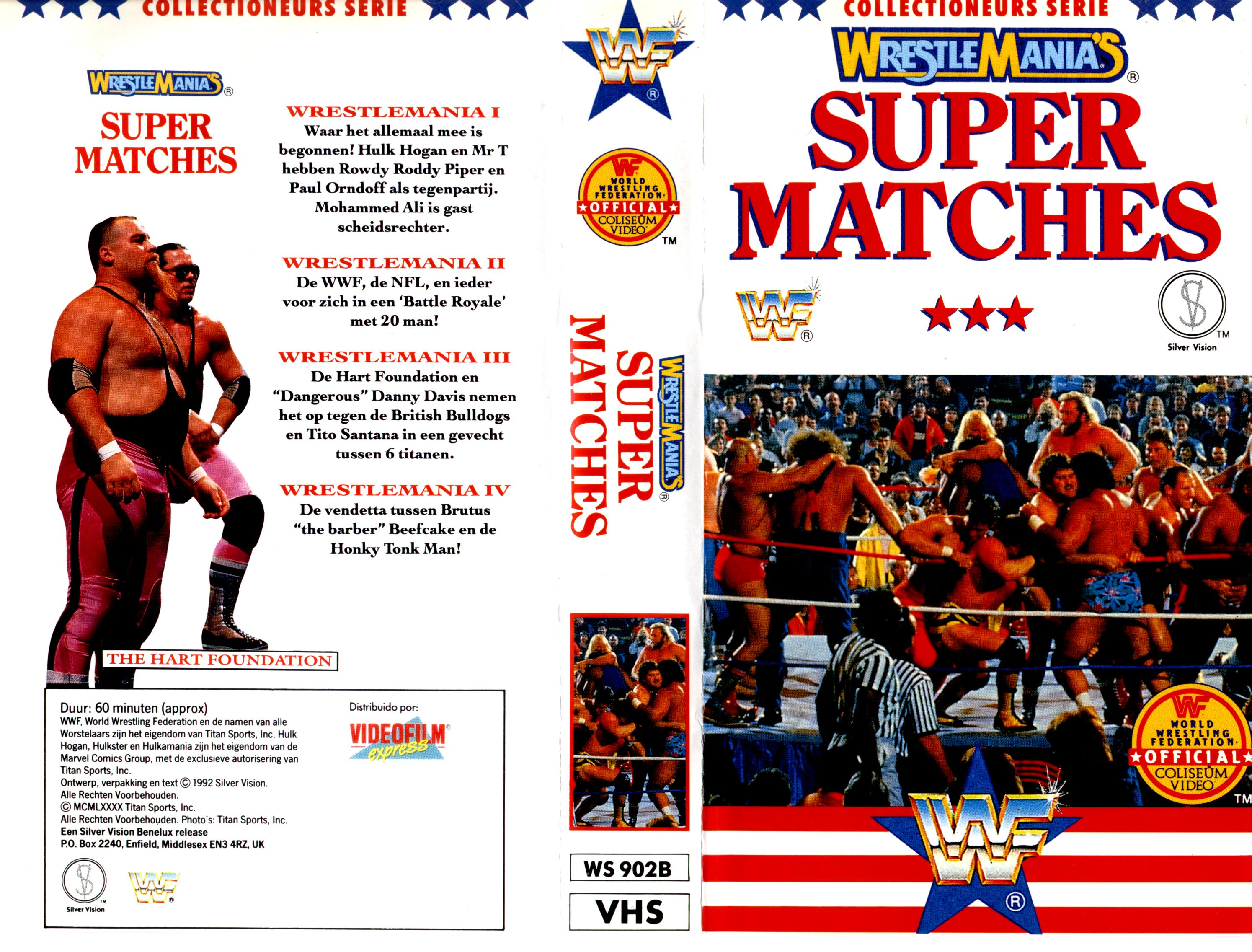 wrestlemaniassupermatches2hd