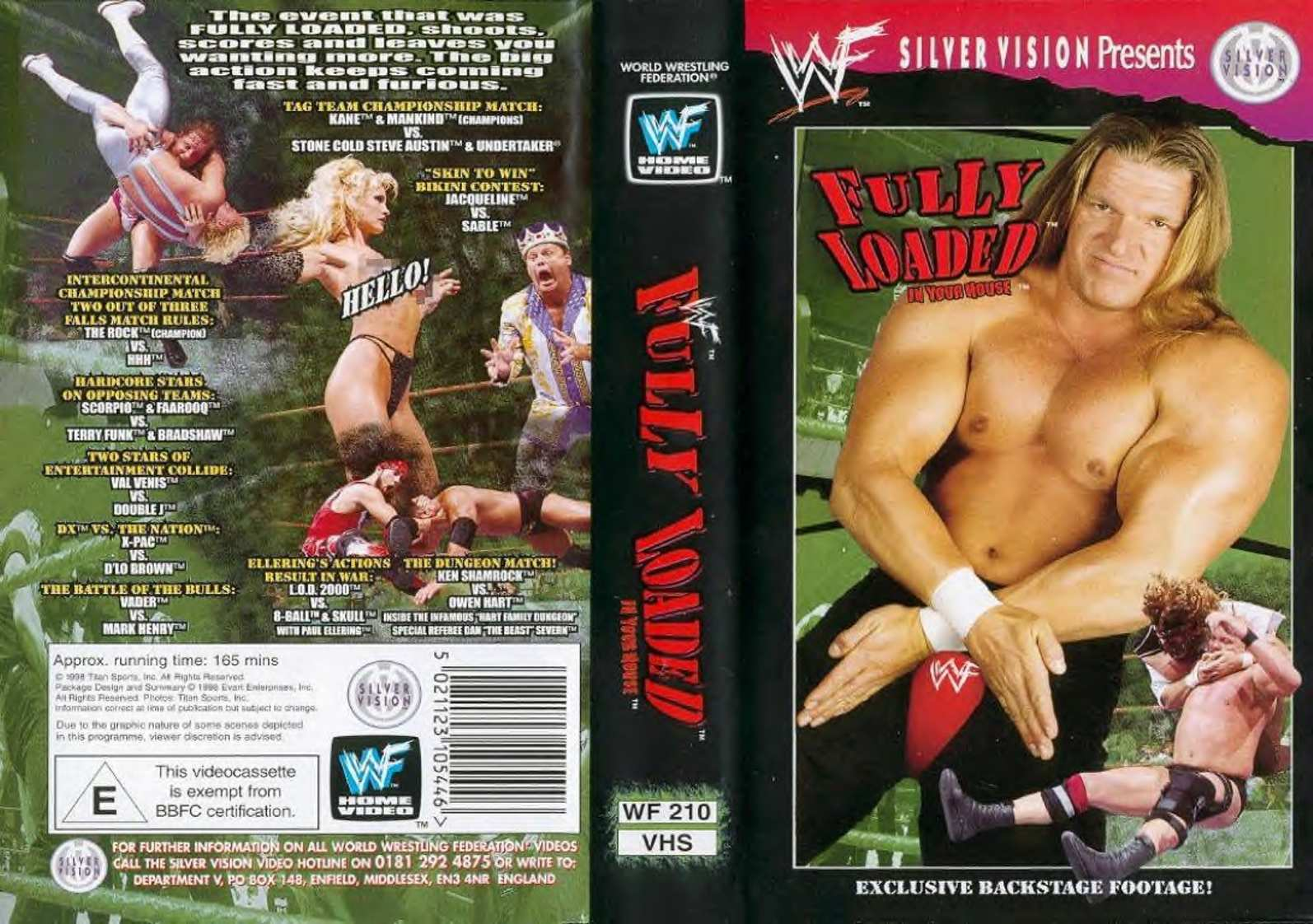 wwf_-_fully_loaded