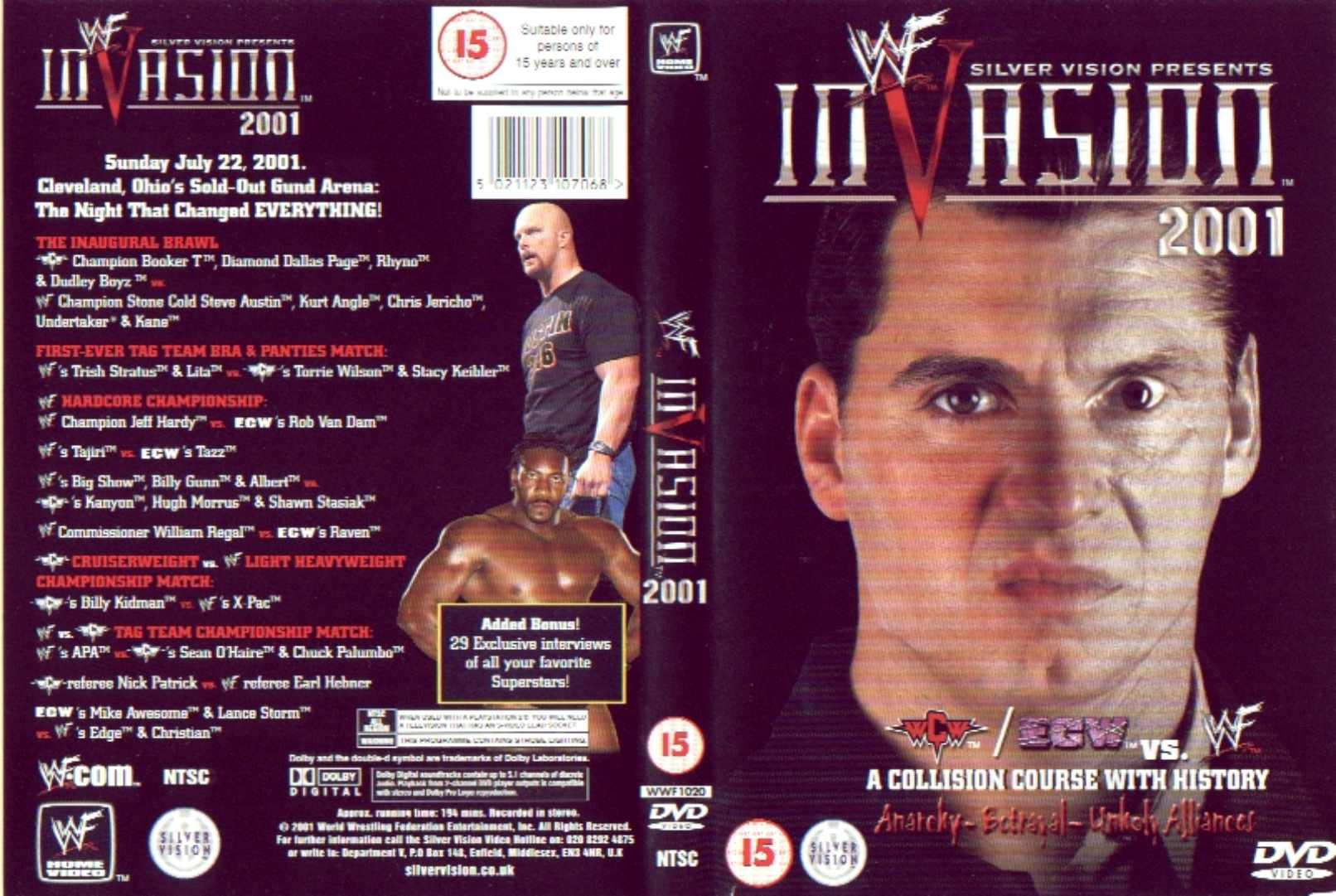 wwf_-_invasion_2001