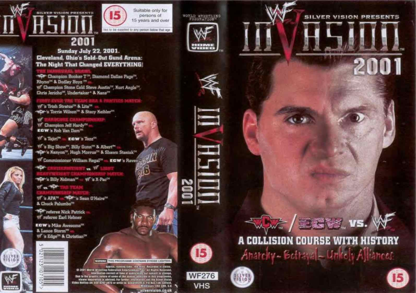 wwf_-_invasion_2002