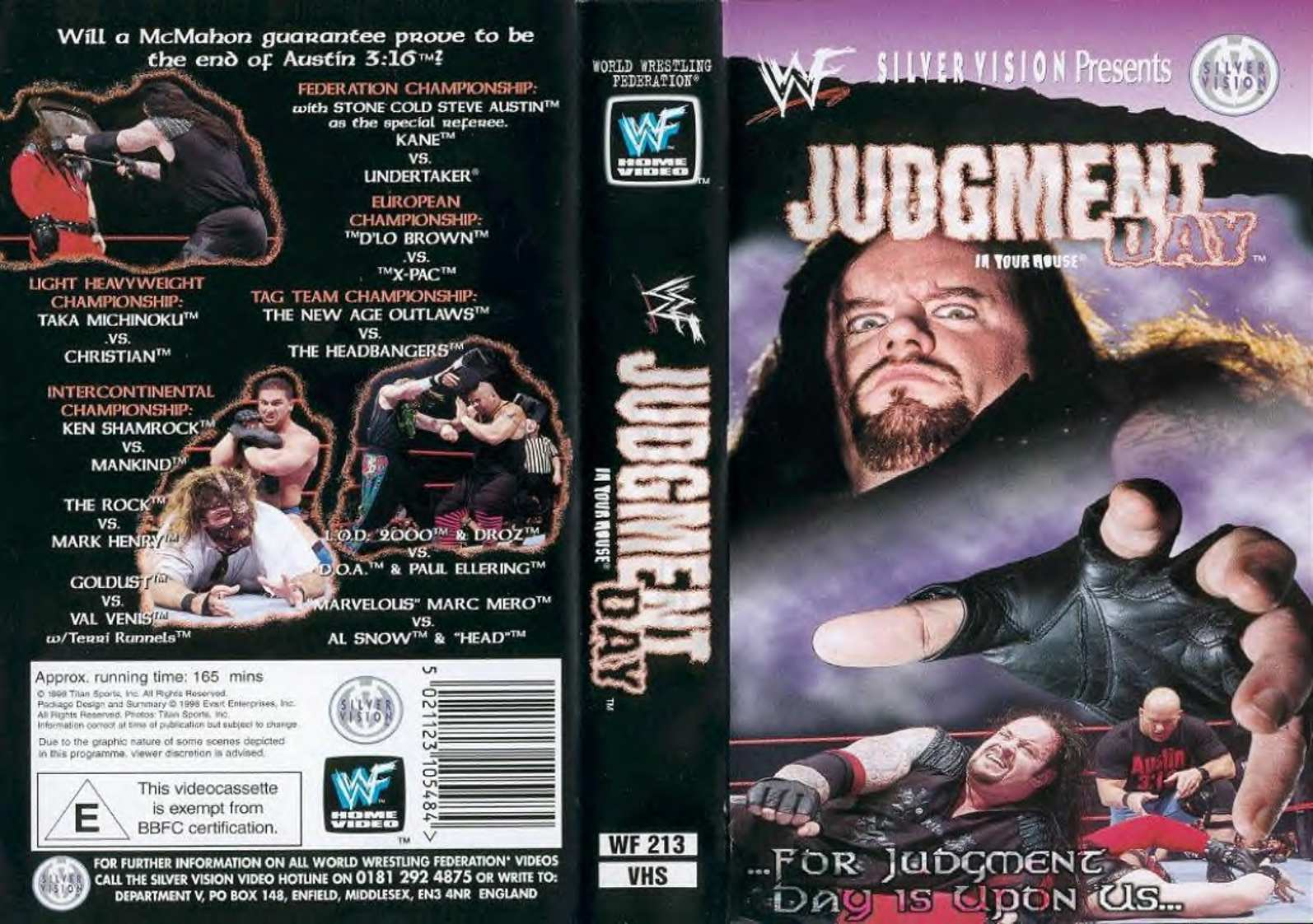 wwf_-_judgement_day