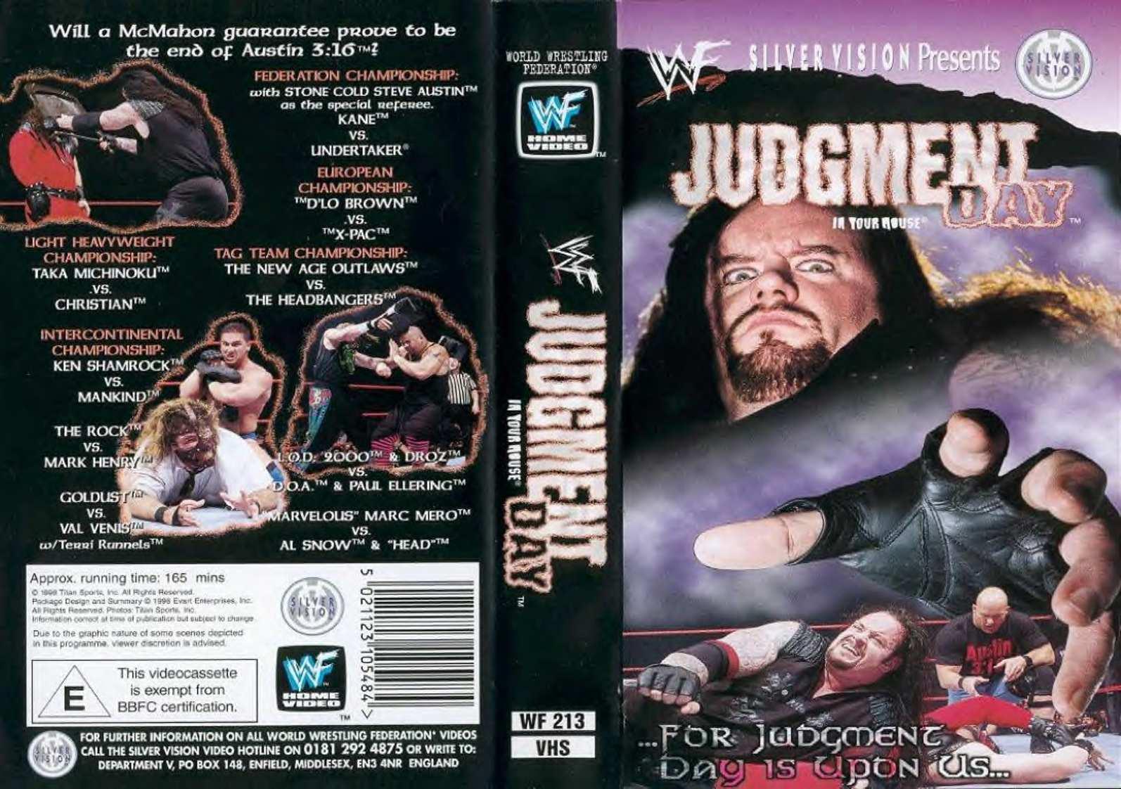 wwf_-_judgement_day