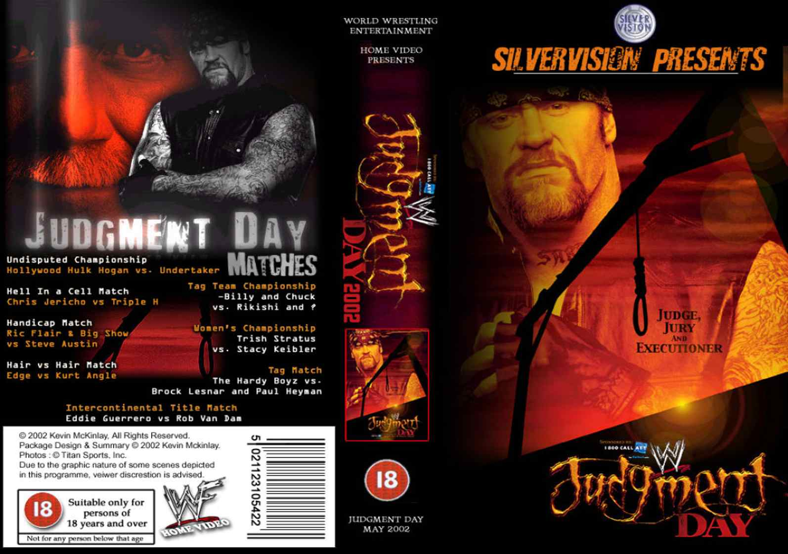 wwf_-_judgment_day_2002