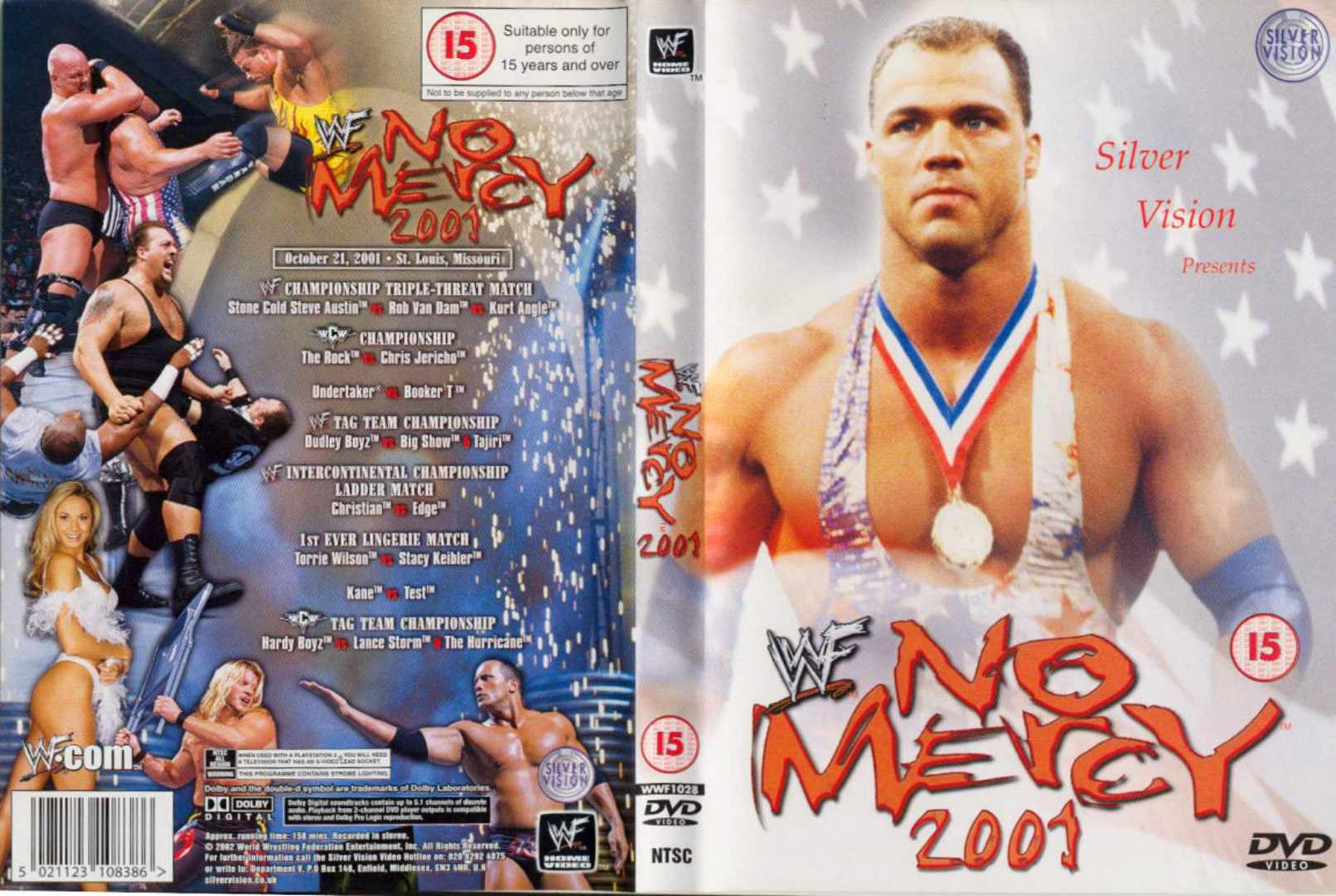 wwf_-_no_mercy_2001