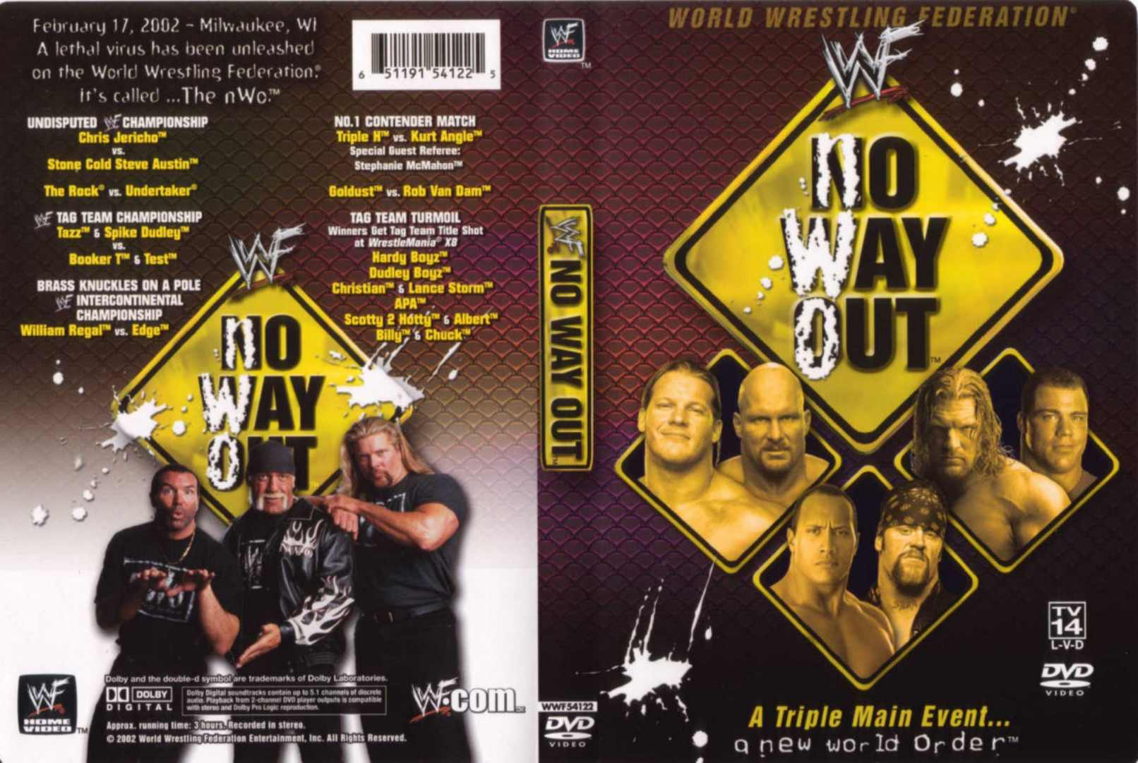 wwf_-_no_way_out