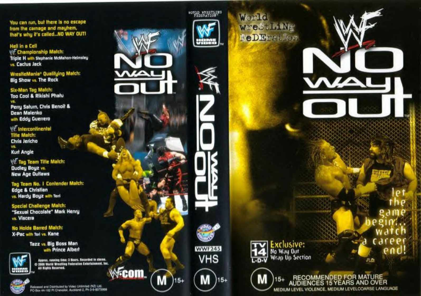 wwf_-_no_way_out00