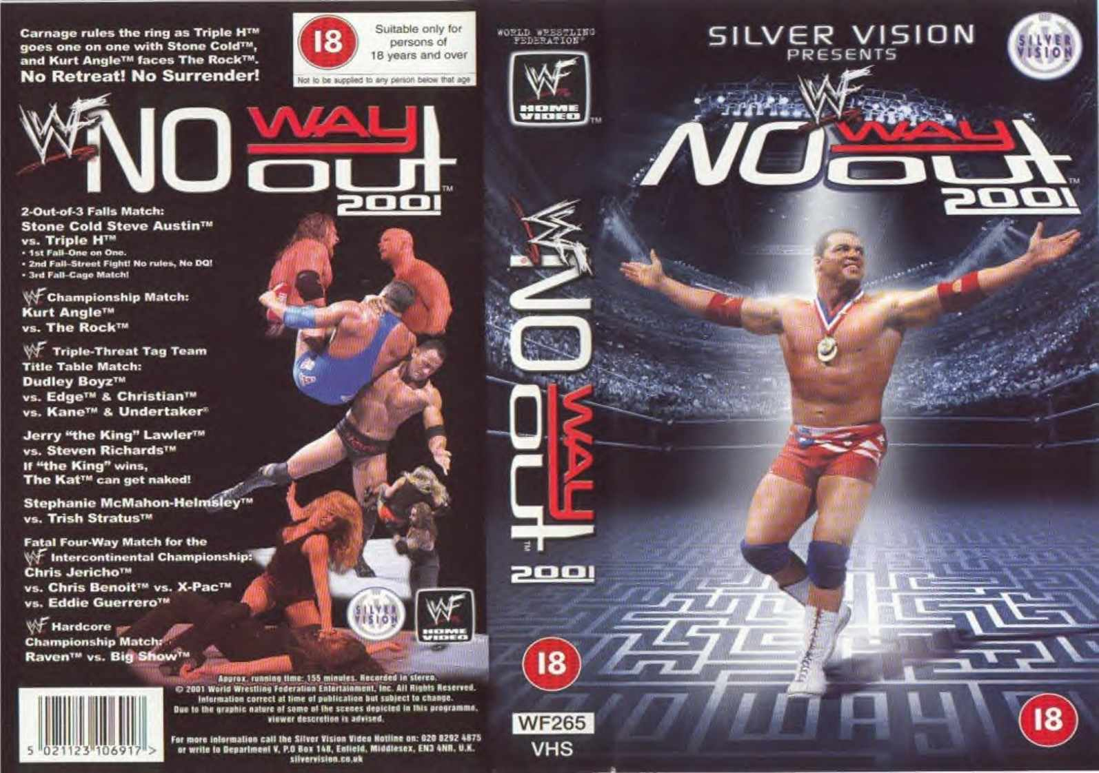 wwf_-_no_way_out_2001