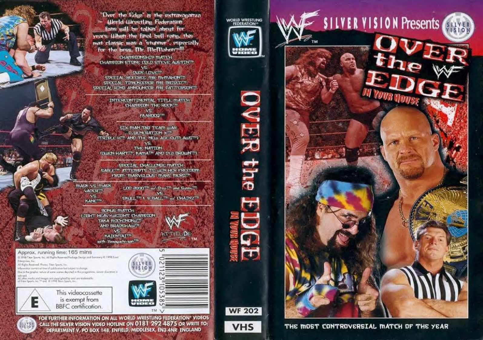wwf_-_over_the_age