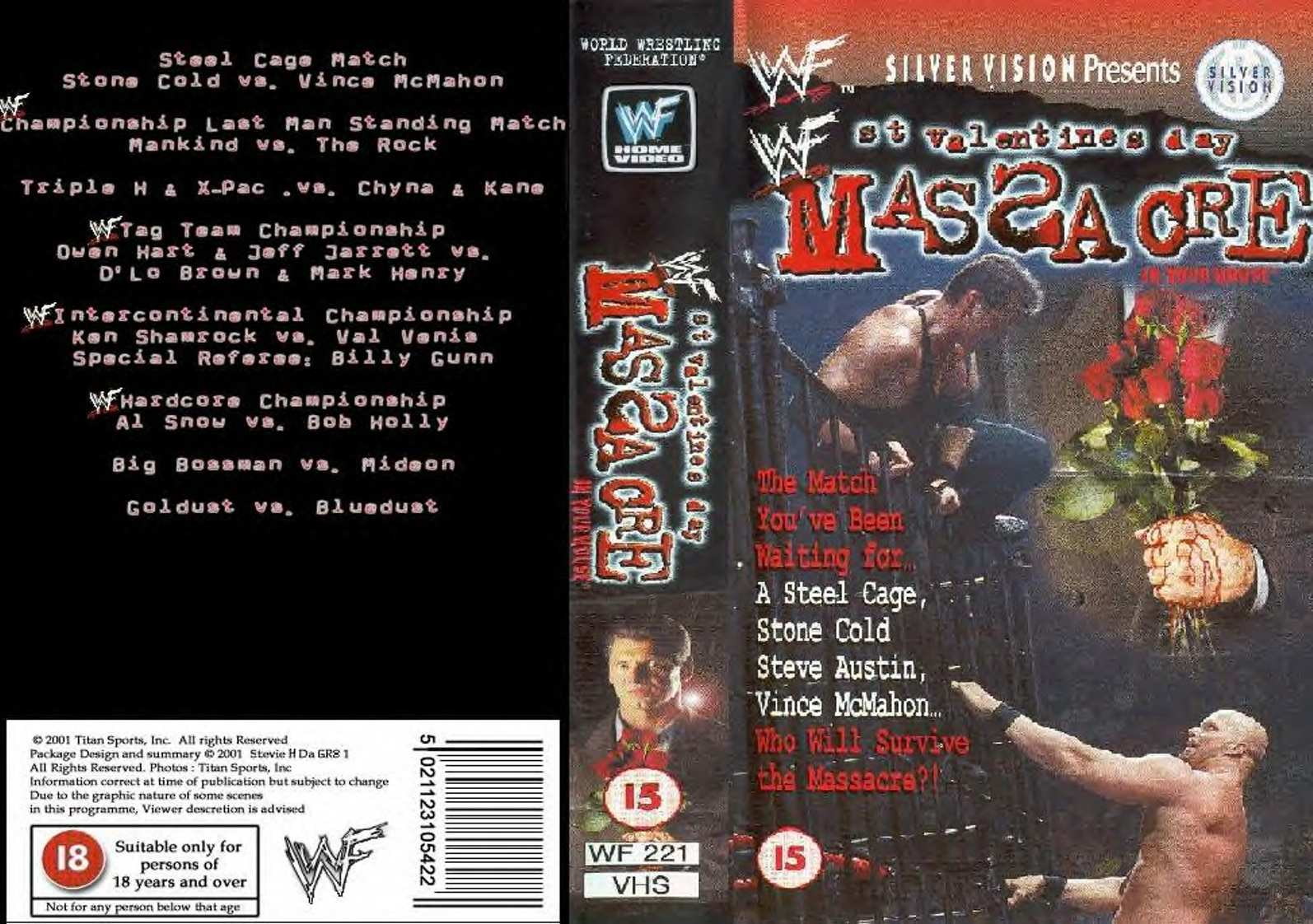 wwf_-_st_valentines_day_massacre