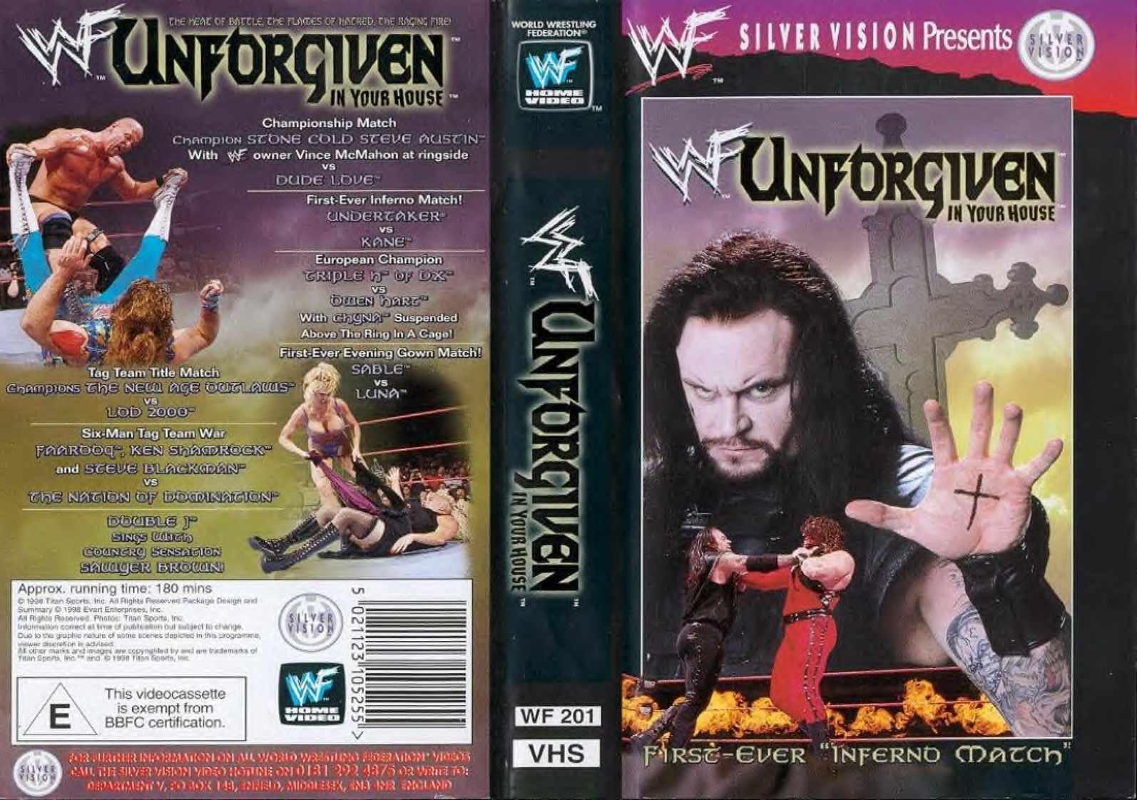 wwf_-_unforgiven99