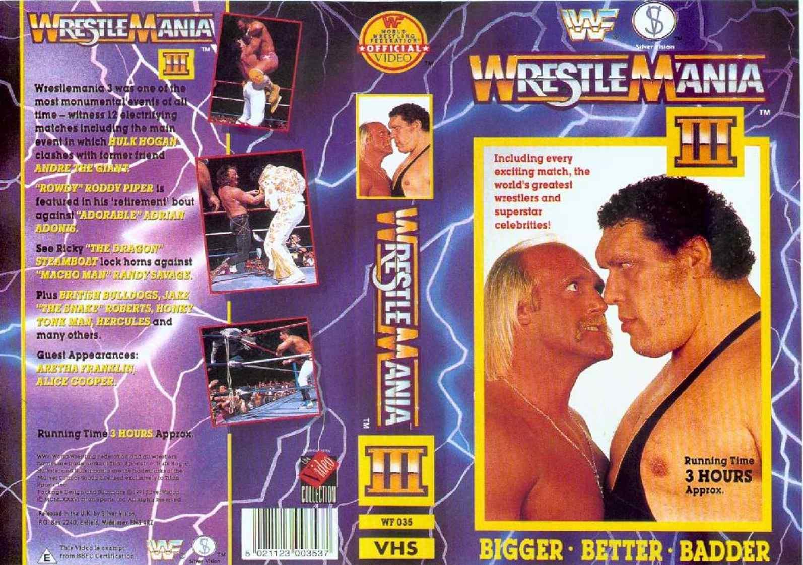 wwf_-_wrestlemania_iii
