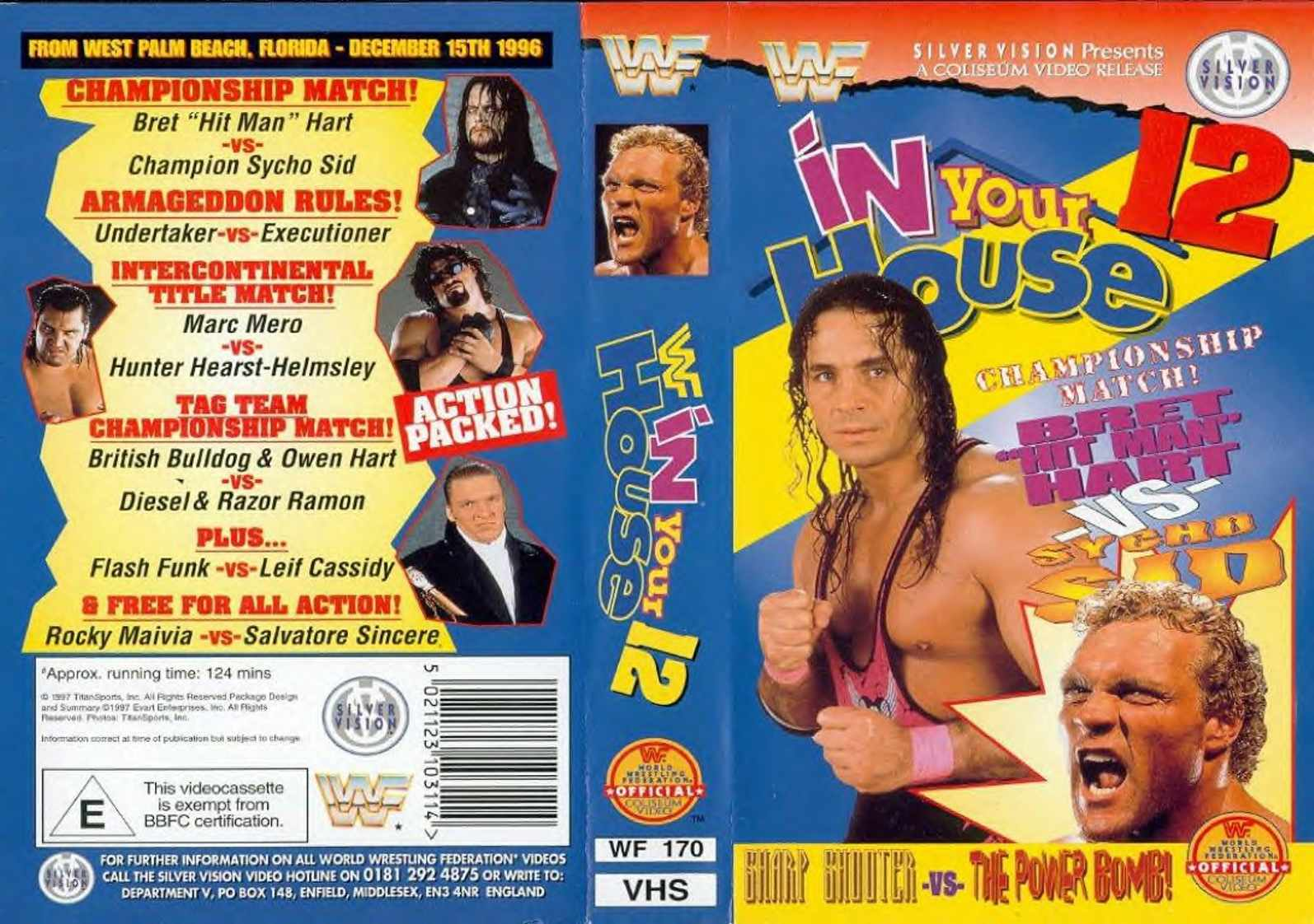wwf_in_your_house_12_-_bret_hart_vs_sycho_sid