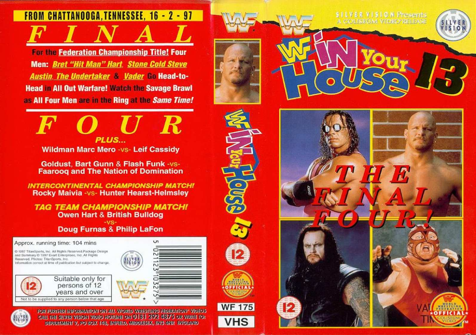 wwf_in_your_house_13_-_the_final_four