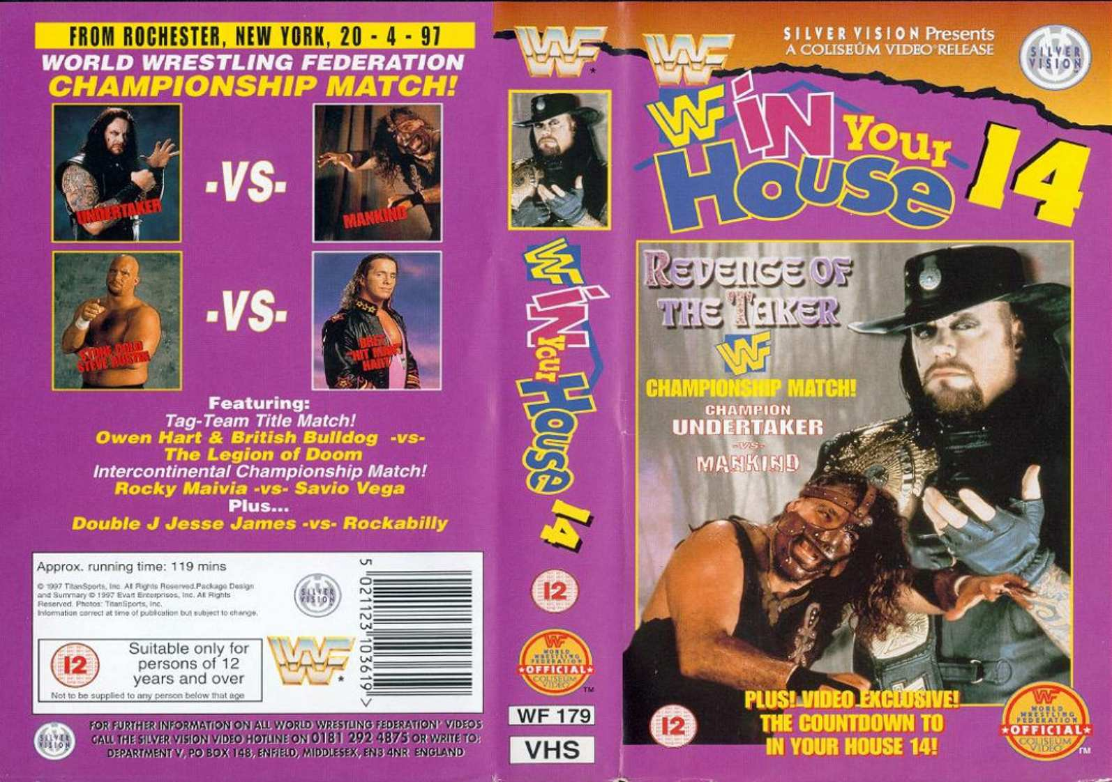 wwf_in_your_house_14_-_revenge_of_the_taker