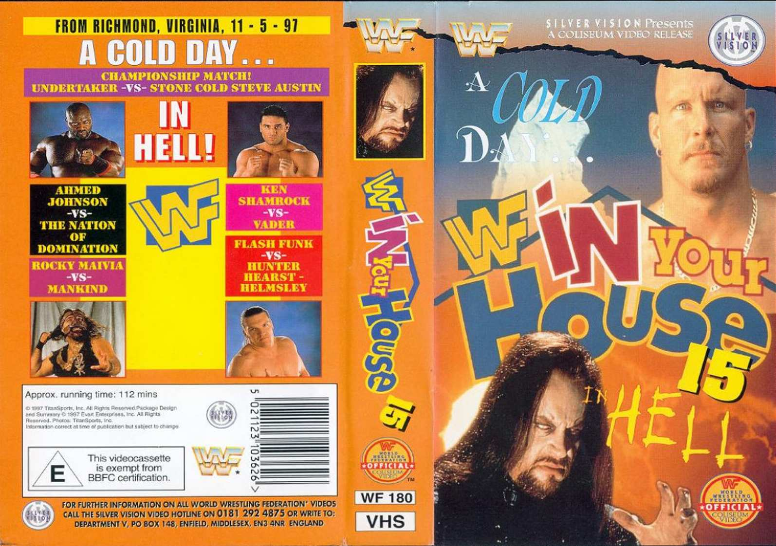 wwf_in_your_house_15_-_a_cold_day
