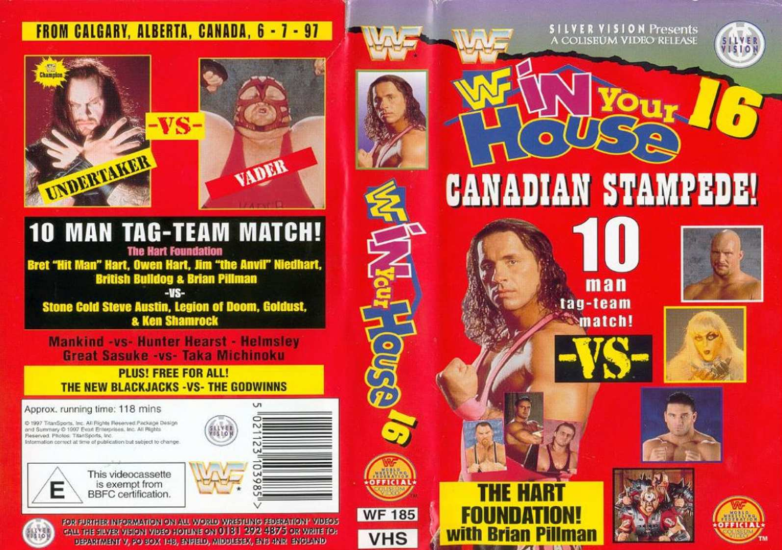 wwf_in_your_house_16_-_canadian_stampede