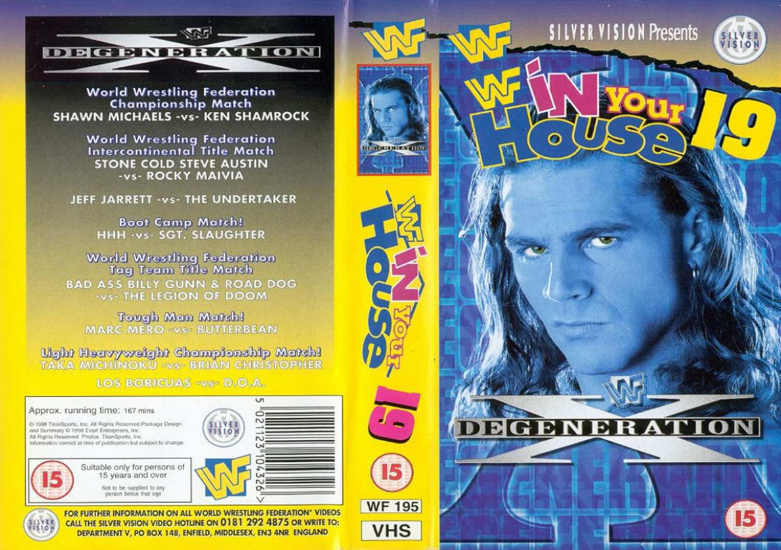 wwf_in_your_house_19_-_degeneration_x