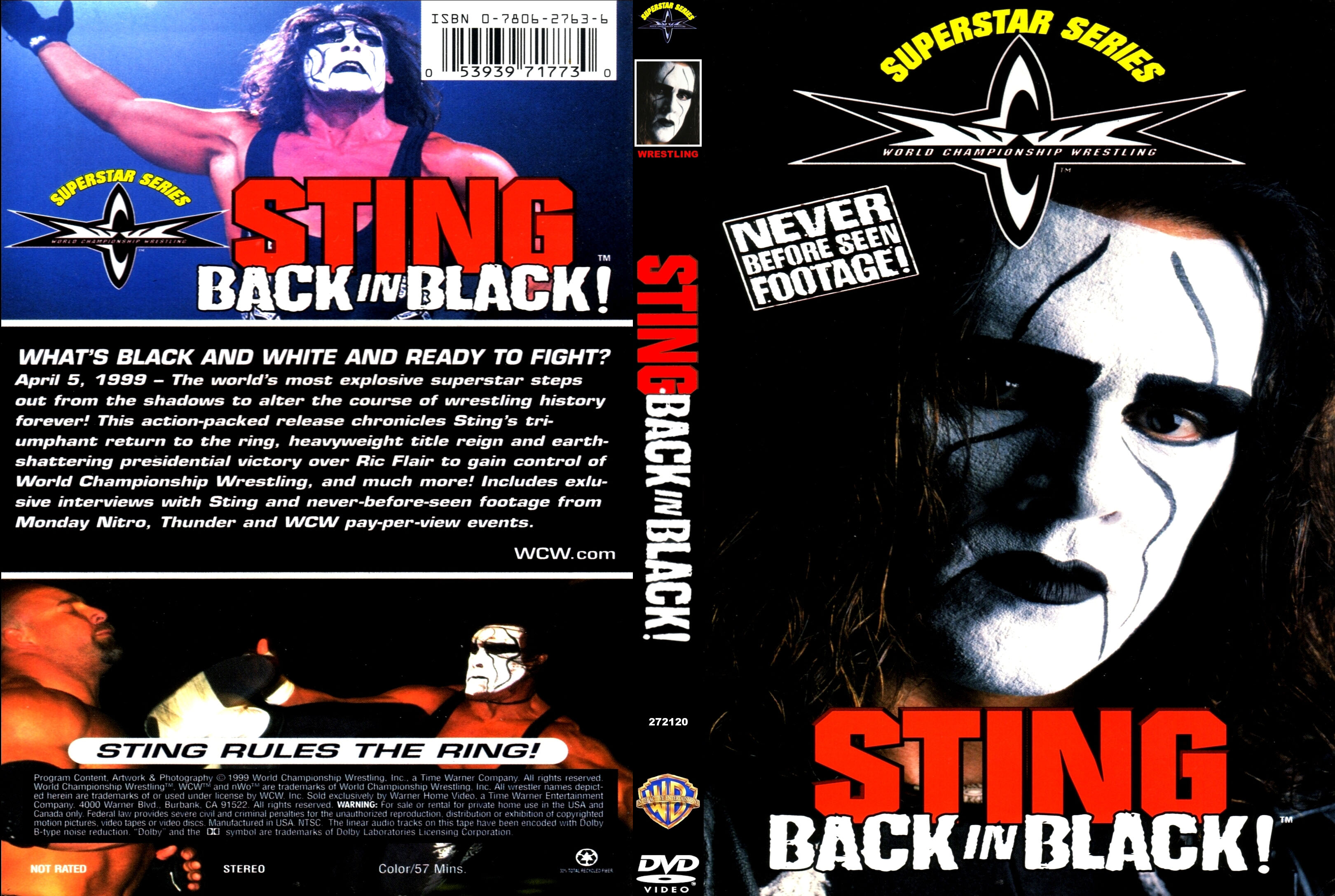 stingbackinblackcoveredma3