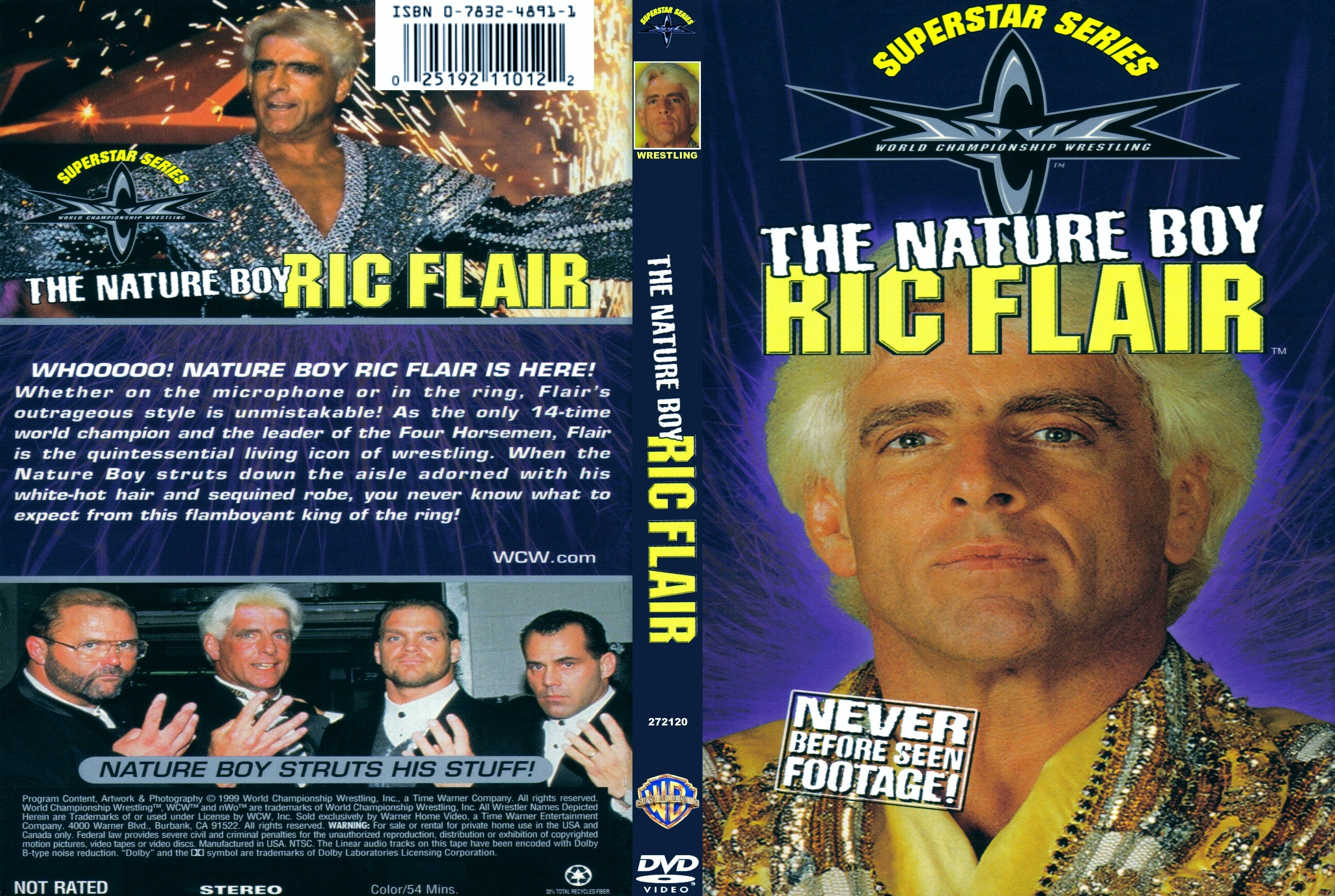 thenatureboyricflaircovpf3