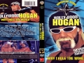 hollywood hogan why i rule the world