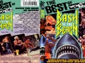 the best of bash at the beach