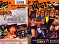 the best of halloween havoc