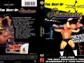 the best of slamboree front
