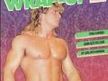 WCWWUMarch9001