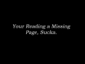 Image 0032 - missing page