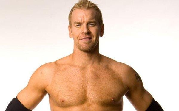 christian-wwe-jason-reso-2110280-1415118036