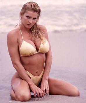 Former-WWE-Diva-Sable