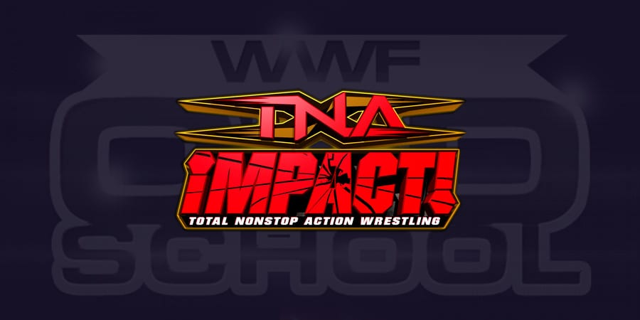 Big Return To Take Place At December's Roadblock PPV, WWE Diva Sleeping Her Way To The Top? 13th Death Anniversary of Crash Holly, Billy Corgan Converting His Loan Into TNA's Stock & Selling It To WWE?