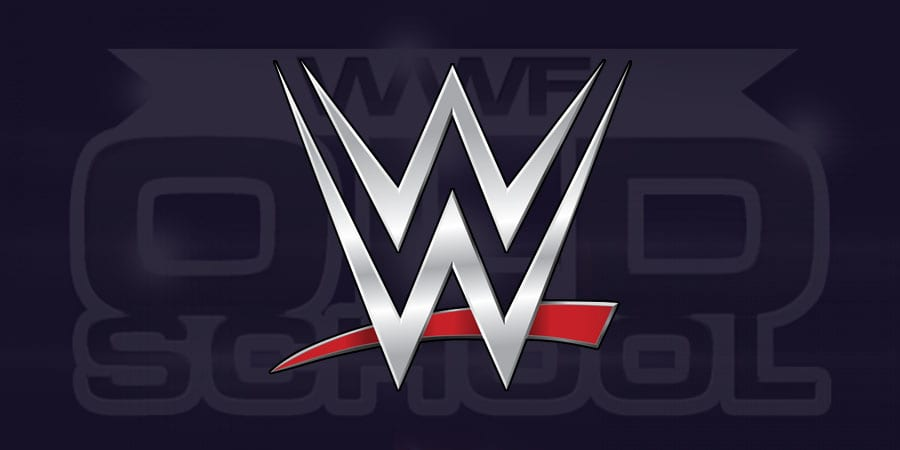 Mma fighter signs with wwe cm punk blacklisted again voltagebd Image collections