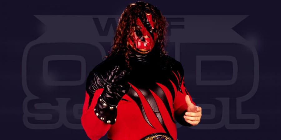 Return of the Demon: Kane's Greatest Returns