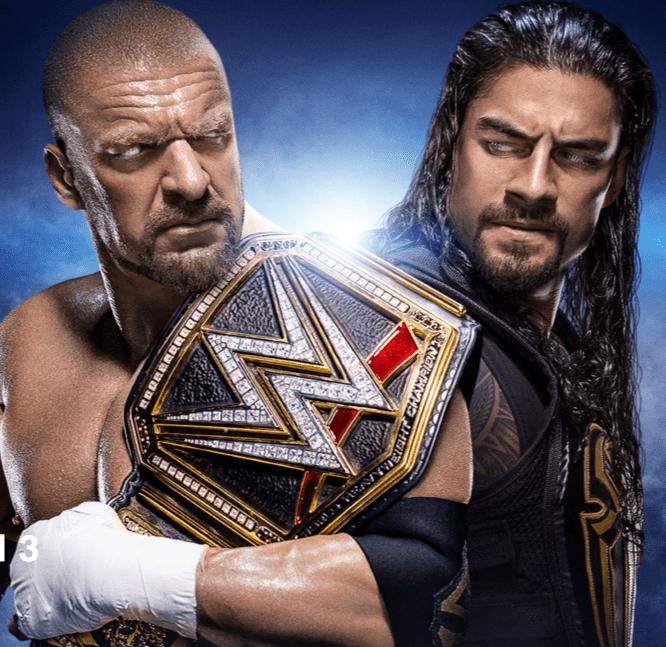 Triple-H-vs.-Roman-Reigns-WWE-World-Heavyweight-Title-Match-WrestleMania-32.png
