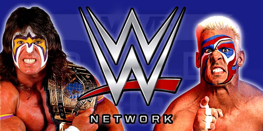 The Best Wrestling TV Shows That Are NOT On The WWE Network Yet