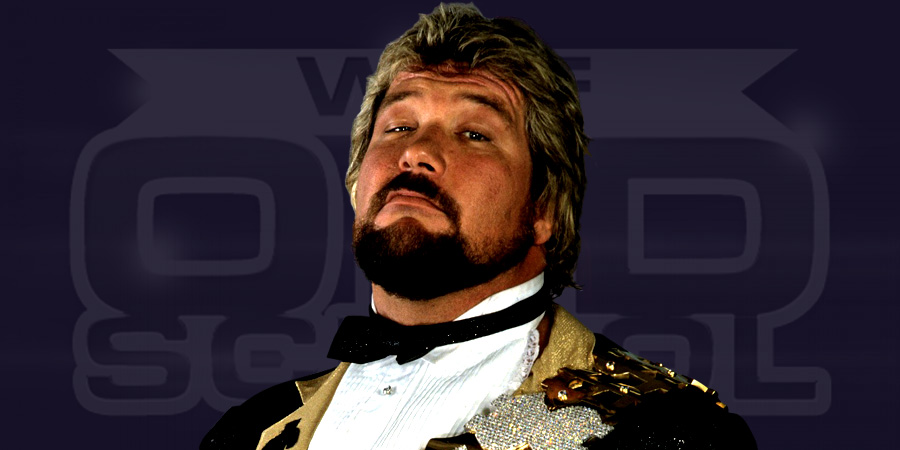 Ted DiBiase Sr.