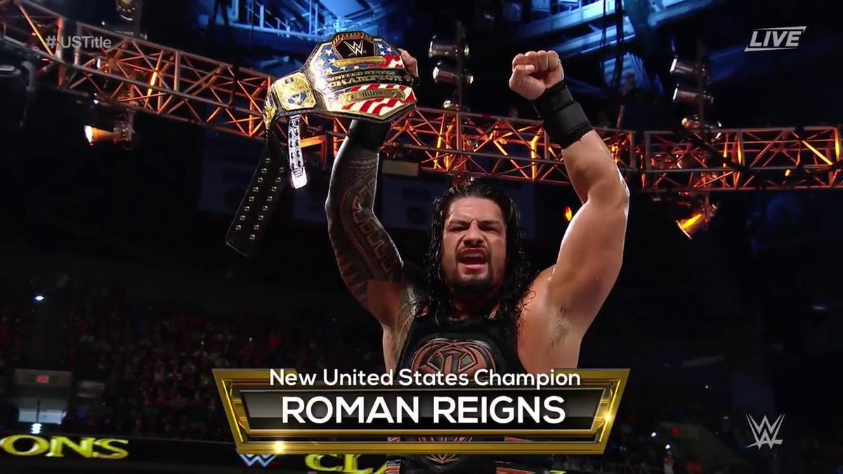 roman-reigns-wins-united-states-championship-at-clash-of-champions-2016