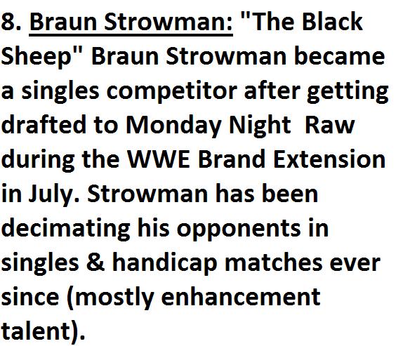 braun-strowman-vs-goldberg-1