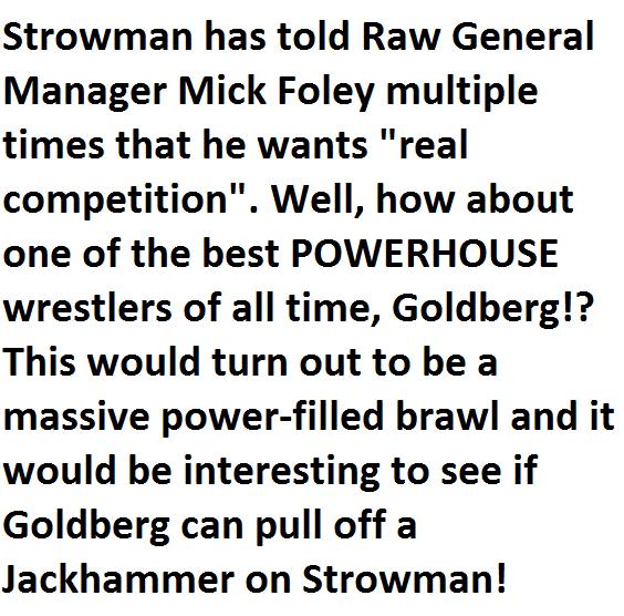 braun-strowman-vs-goldberg-2